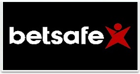 Betsafe travodds
