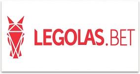 Legolasbet trav