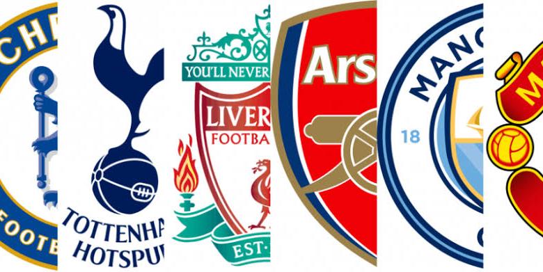 Odds på vinnare av Premier League 12/9 2020